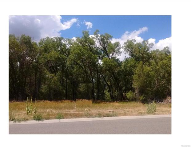620 Stonebridge Drive, Delta, CO 81413 (#7346475) :: Bring Home Denver with Keller Williams Downtown Realty LLC