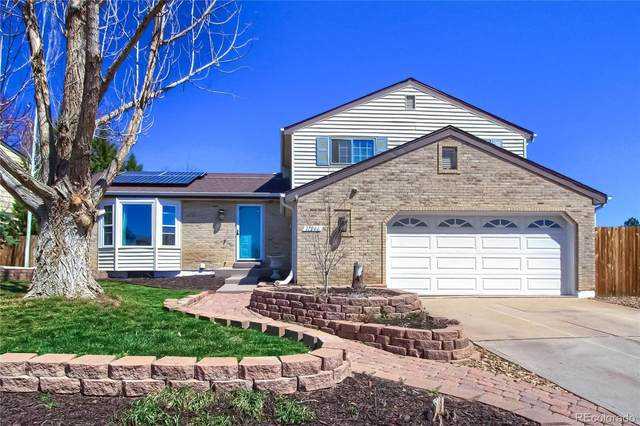 11346 Birch Court, Thornton, CO 80233 (#7347179) :: The Griffith Home Team