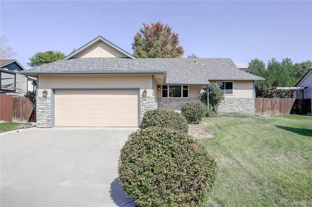 810 Green Wood Drive, Berthoud, CO 80513 (MLS #7347536) :: 8z Real Estate