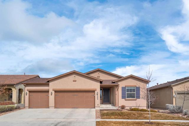 7982 Mount Hope Drive, Colorado Springs, CO 80924 (#7347686) :: My Home Team