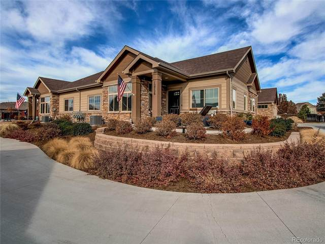 12726 Madison Court, Thornton, CO 80241 (#7347909) :: The DeGrood Team