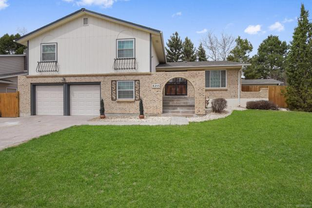8255 Saulsbury Court, Arvada, CO 80003 (#7348678) :: The Heyl Group at Keller Williams