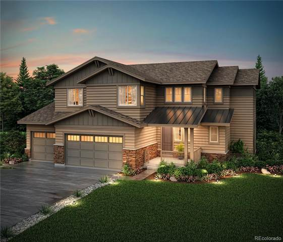 318 Orion Circle, Erie, CO 80516 (#7350615) :: The DeGrood Team