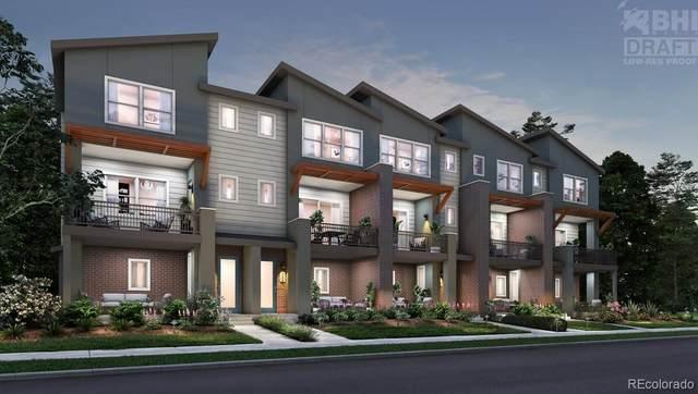 7817 W 42nd Avenue, Wheat Ridge, CO 80033 (#7350968) :: Peak Properties Group