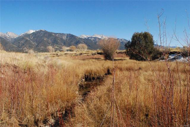 531C etc. Camino Del Rey, Crestone, CO 81131 (#7351046) :: The DeGrood Team