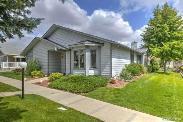 19 Carla Way, Broomfield, CO 80020 (#7351343) :: Ben Kinney Real Estate Team