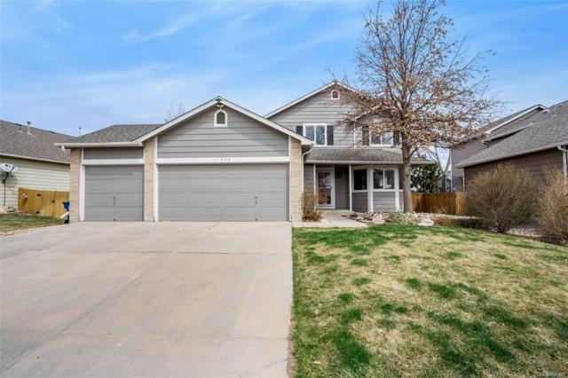 11334 Gray Street, Westminster, CO 80020 (#7351981) :: Bring Home Denver with Keller Williams Downtown Realty LLC
