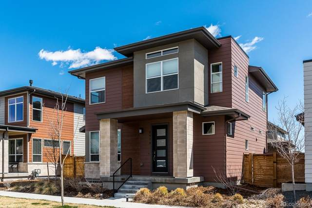 5970 Boston Street, Denver, CO 80238 (#7352015) :: The DeGrood Team