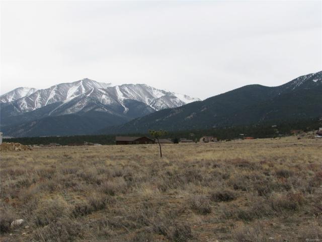 30901 Elk Meadow, Buena Vista, CO 81211 (#7352717) :: Bring Home Denver
