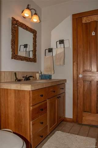 620 N Lope Loop, Westcliffe, CO 81252 (#7352832) :: Berkshire Hathaway HomeServices Innovative Real Estate