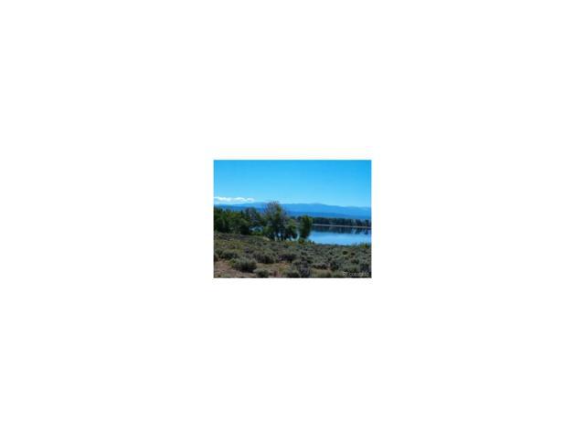 Eastdale Reservoir Road, San Luis, CO 81152 (MLS #7354205) :: 8z Real Estate