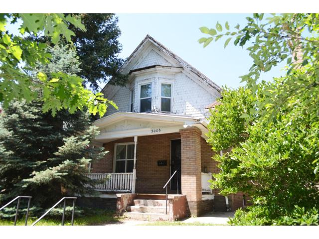 3005 Grove Street, Denver, CO 80211 (MLS #7354466) :: 8z Real Estate