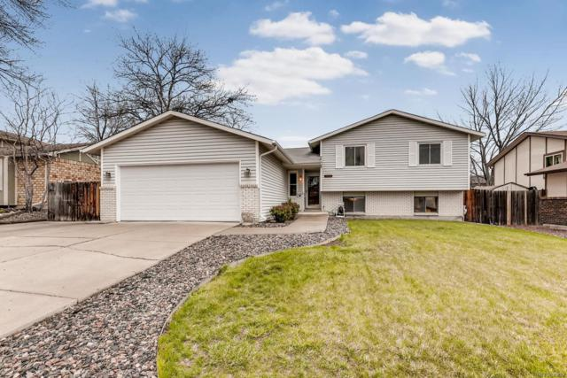 1507 Denison Circle, Longmont, CO 80503 (#7354474) :: 5281 Exclusive Homes Realty