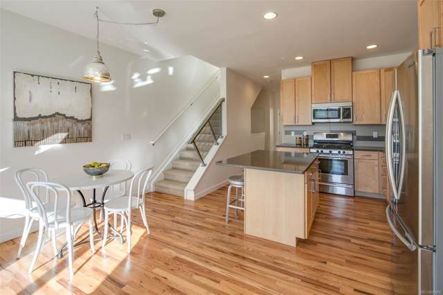 3236 Quivas Street, Denver, CO 80211 (#7354859) :: HomePopper