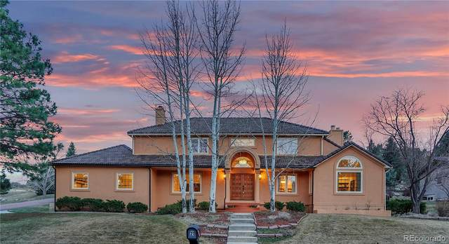 21 Broadmoor Hills Drive, Colorado Springs, CO 80906 (#7355093) :: The Margolis Team