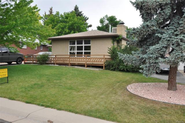 185 Kohl Street, Broomfield, CO 80020 (#7355463) :: The Griffith Home Team