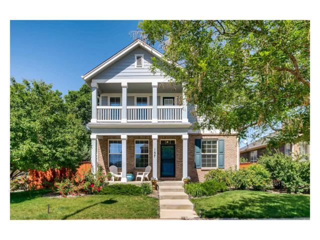 157 Pontiac Street, Denver, CO 80220 (#7355987) :: Wisdom Real Estate
