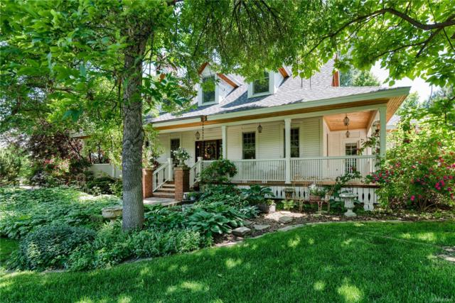 5808 S Timberline Road, Fort Collins, CO 80528 (#7356287) :: Bring Home Denver with Keller Williams Downtown Realty LLC