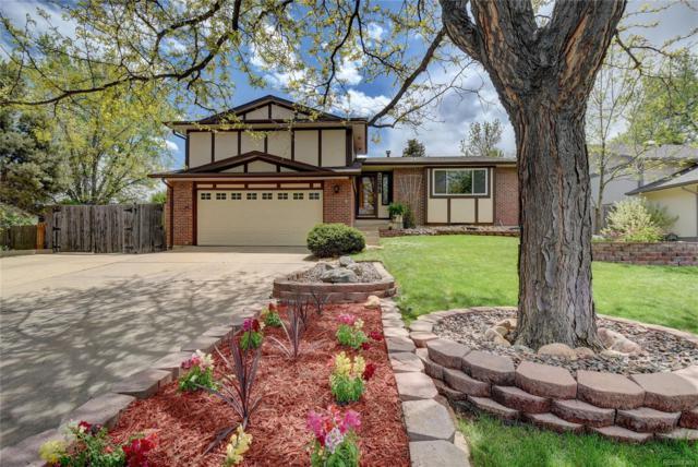 1098 E 17th Avenue, Broomfield, CO 80020 (MLS #7356757) :: 8z Real Estate