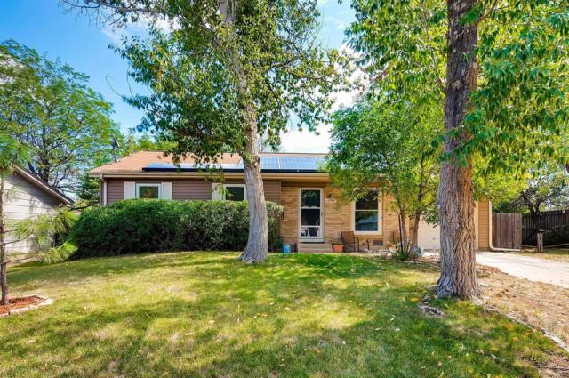 1654 S Quintero Way, Aurora, CO 80017 (#7357081) :: Colorado Team Real Estate