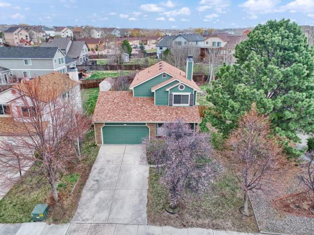 5155 Purcell Drive, Colorado Springs, CO 80922 (MLS #7357907) :: 8z Real Estate