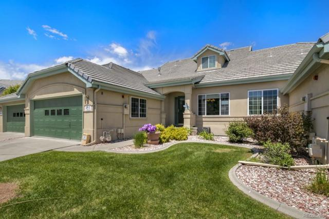 451 Clubhouse Court, Loveland, CO 80537 (#7358154) :: Wisdom Real Estate