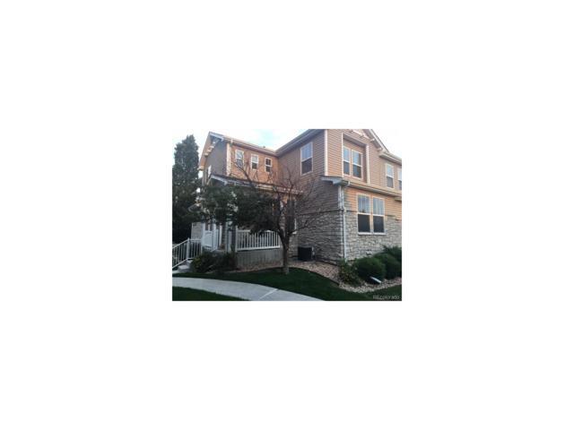 219 Blue Bonnet Drive #219, Brighton, CO 80601 (MLS #7360032) :: 8z Real Estate