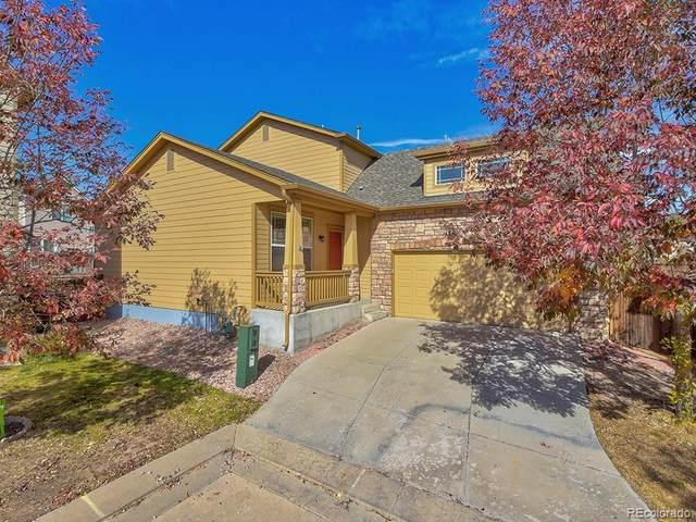 11914 Rodez Grove, Peyton, CO 80831 (MLS #7361513) :: 8z Real Estate