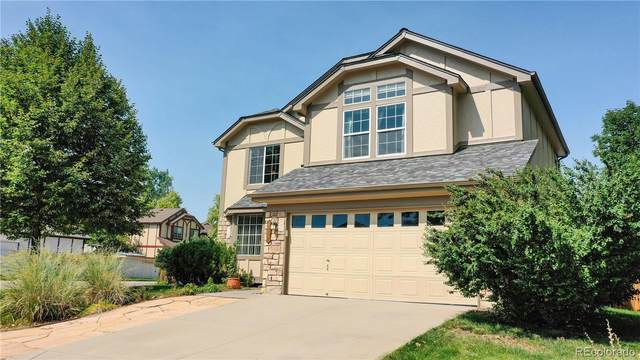 9097 W 101st Avenue, Westminster, CO 80021 (#7362200) :: Bring Home Denver with Keller Williams Downtown Realty LLC