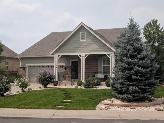 4467 W 107th Place, Westminster, CO 80031 (MLS #7364103) :: 8z Real Estate