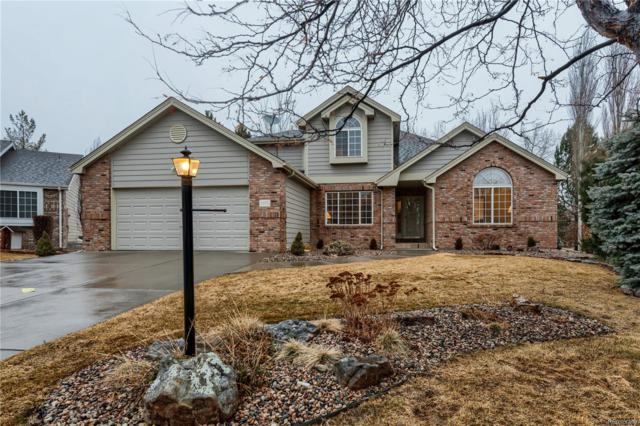 2653 Glendale Drive, Loveland, CO 80538 (MLS #7364144) :: 8z Real Estate