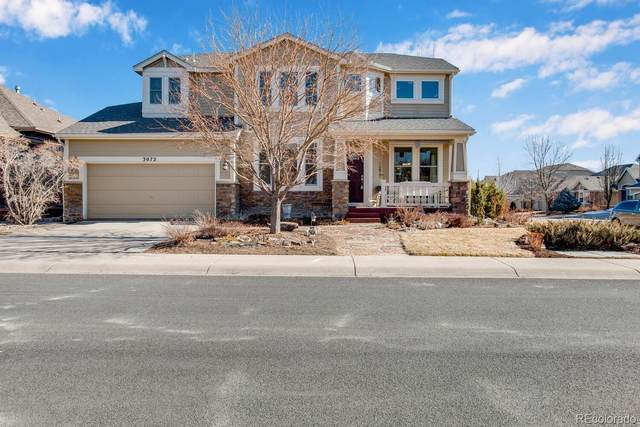 3072 Hudson Drive, Loveland, CO 80538 (#7364317) :: iHomes Colorado