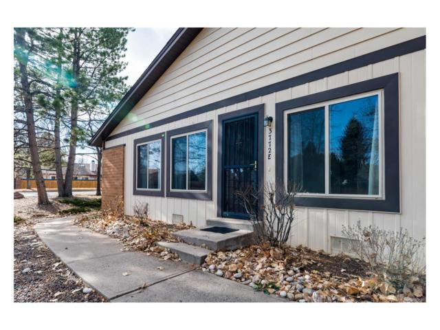 3772 S Mission Parkway E, Aurora, CO 80113 (MLS #7364594) :: 8z Real Estate