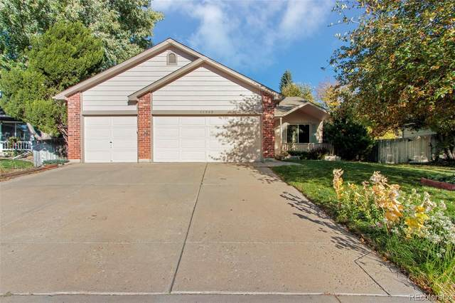 11302 Eaton Way, Westminster, CO 80020 (#7365305) :: The DeGrood Team