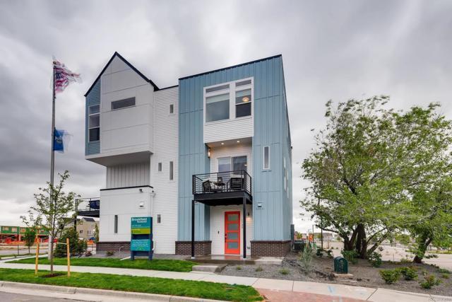 1631 W 67th Circle, Denver, CO 80221 (MLS #7366790) :: 8z Real Estate