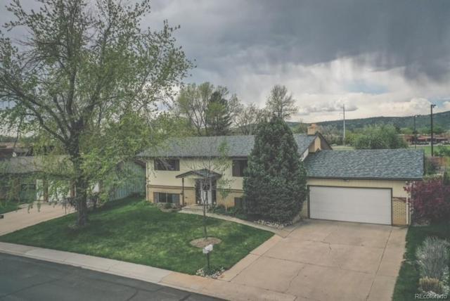 2005 Yorktown Avenue, Fort Collins, CO 80526 (MLS #7369959) :: 8z Real Estate