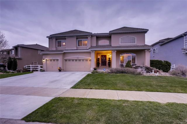 11832 Utica Way, Westminster, CO 80031 (MLS #7370242) :: Bliss Realty Group
