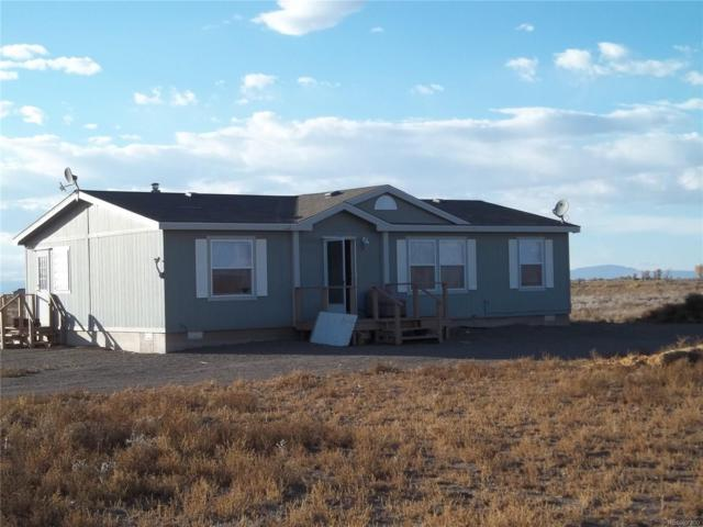 2871 Kaolinite Place, Mosca, CO 81146 (MLS #7370920) :: 8z Real Estate