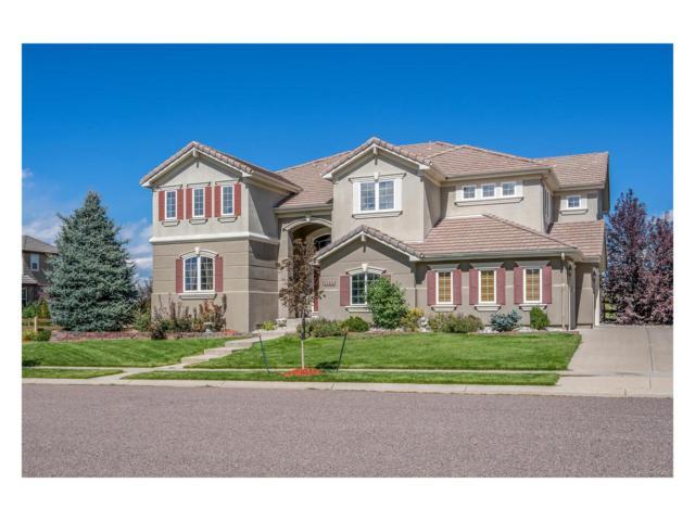 15723 E Orchard Place, Centennial, CO 80016 (MLS #7372196) :: 8z Real Estate