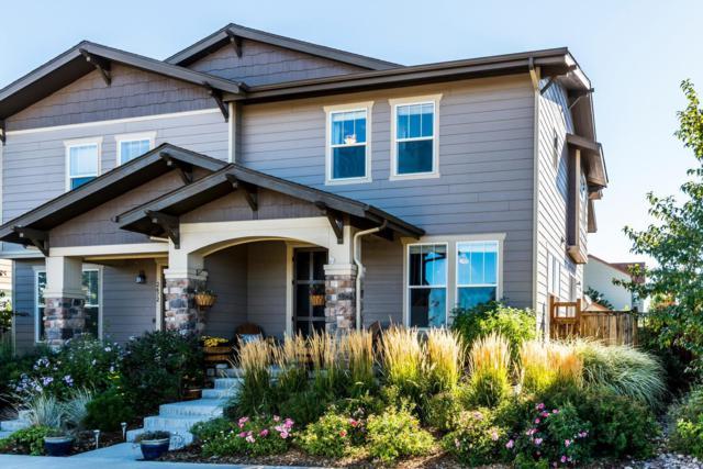2658 Iola Street, Denver, CO 80238 (#7372423) :: Ben Kinney Real Estate Team