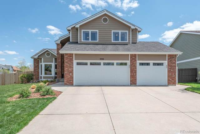 3700 Stratford Court, Fort Collins, CO 80525 (#7372621) :: Mile High Luxury Real Estate