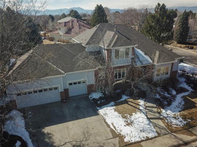 1735 Lois Court, Lafayette, CO 80026 (#7373364) :: The Heyl Group at Keller Williams