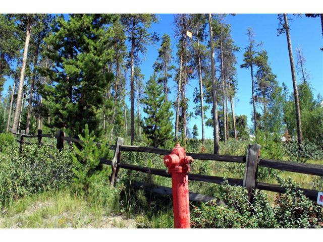 798 County Road 834, Fraser, CO 80442 (MLS #7374795) :: 8z Real Estate