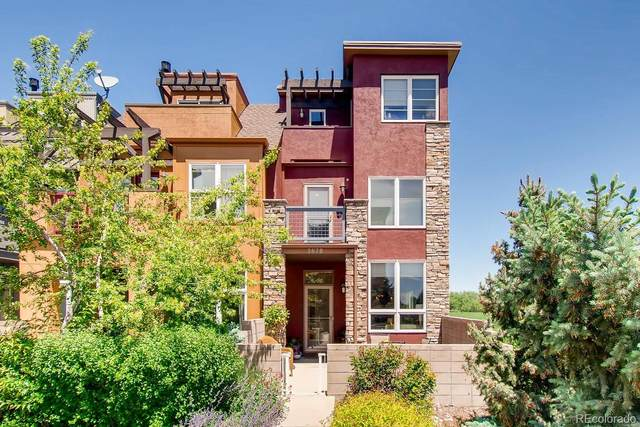 3678 Pinedale Street, Boulder, CO 80301 (MLS #7376473) :: 8z Real Estate
