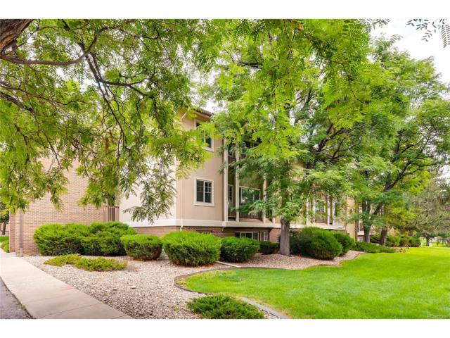 860 W Moorhead Circle 2D, Boulder, CO 80305 (MLS #7376638) :: 8z Real Estate
