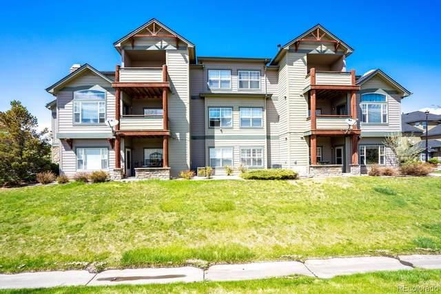 5220 Boardwalk Drive #34, Fort Collins, CO 80525 (#7376755) :: HomeSmart