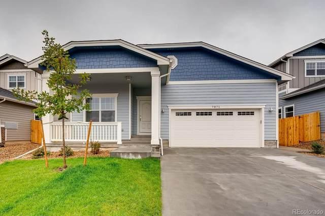 7871 Tejon Street, Denver, CO 80221 (MLS #7376885) :: Neuhaus Real Estate, Inc.