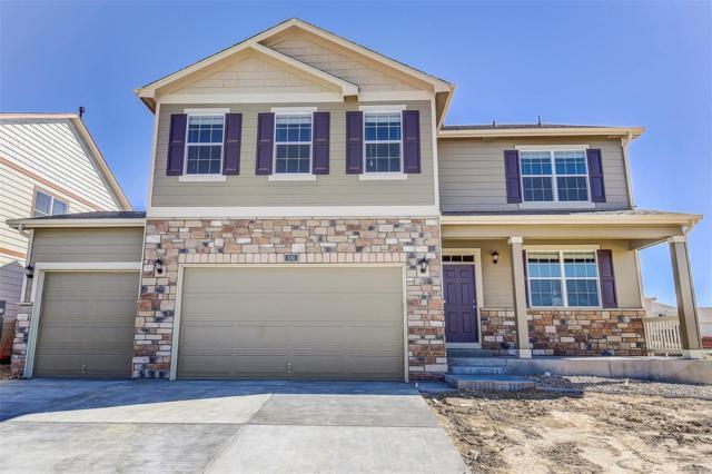 Address Not Published, , CO 80550 (#7378482) :: Wisdom Real Estate