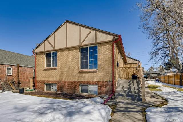 1480 Boston Street, Aurora, CO 80010 (#7379027) :: Re/Max Structure