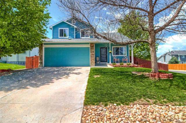 12275 Grape Street, Thornton, CO 80241 (MLS #7379571) :: 8z Real Estate
